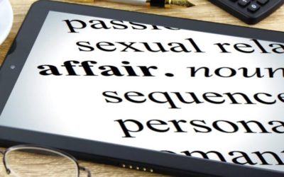 Can I Really Have an Emotional Affair?