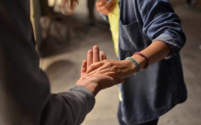 Is Kindness Outdated?