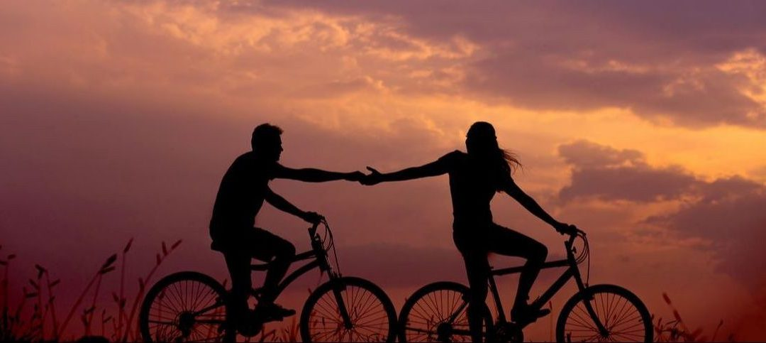How To Create A Magical Relationship Through Loving Communication