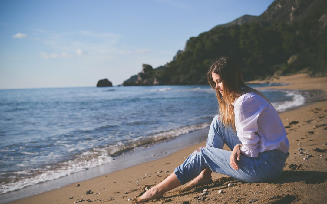 My Life As A Bipolar Introverted Empath