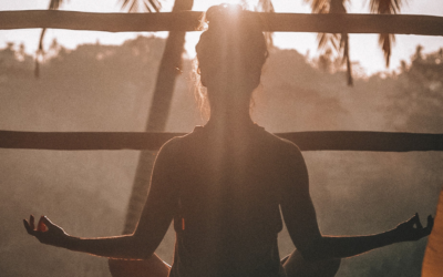 Find Your Zen: 10 Useful Ways Meditation Has Transformed My Life