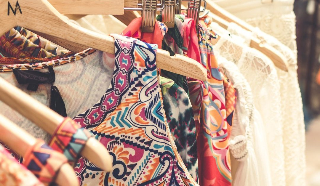 How to Shop Smart so Excellent Fashion Doesn't Cost aFortune